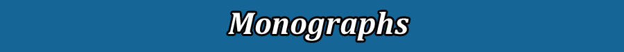 Mongraph page banner_edited-1